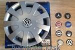 Колпаки колесные SKS 15 пластик №2