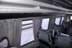 Автомобильные шторы Ford Transit Т-16