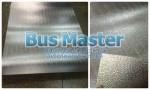 Алюминиевый лист 0,5мм