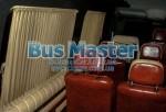 Автомобильные шторки Fiat Doblo