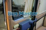 Электропривод сдвижной двери Mercedes Viano