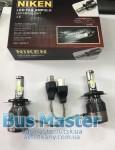 Светодиодные авто лампы Н-4