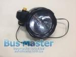 Прожектор пластиковый 24в