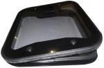 Автомобильный люк 50х50 стекло