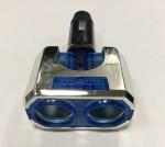 Зарядка автомобильная универсальная BR1701501