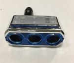 Зарядка автомобильная универсальная BR1701502