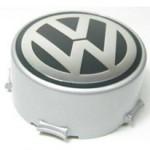 Колпак ступицы декоративный Volkswagen