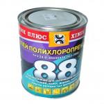 Клей 88(0.62кг)