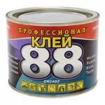Клей 88 (0,35кг)