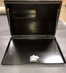 Ящик металлический 80л